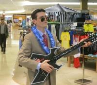 rayban-guitar-hero-1