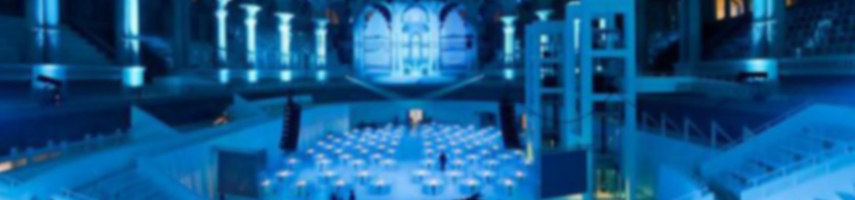 event-planning