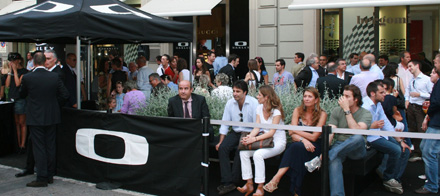 Oakley-experiential-marketing-sampling-activations