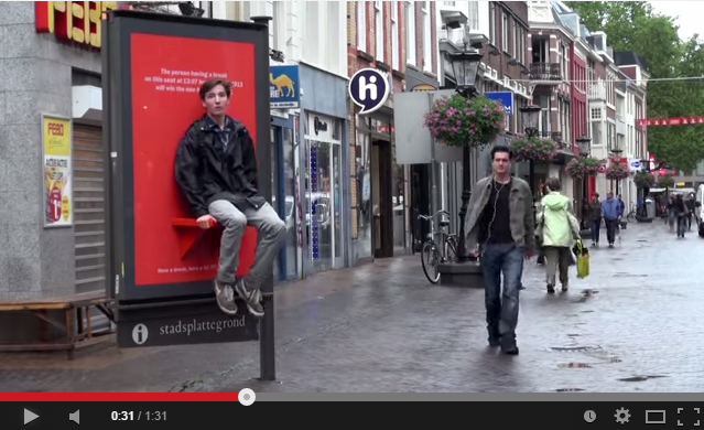 Guerilla-marketing-campaigns-kit-kat-Google-4-EON-INC