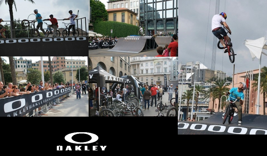Oakley-bmx-exhibition-roadshow