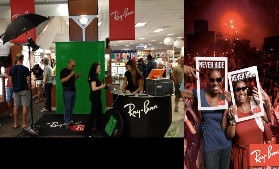 Ray-ban-experiential-marketing-page
