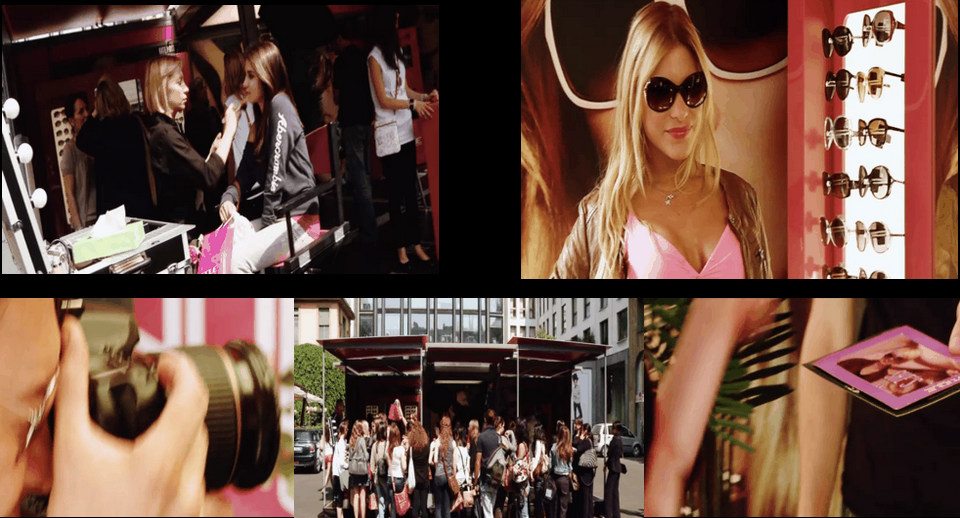 Vogue-Eyewear-brand-consumer-activation-case-study-4eon