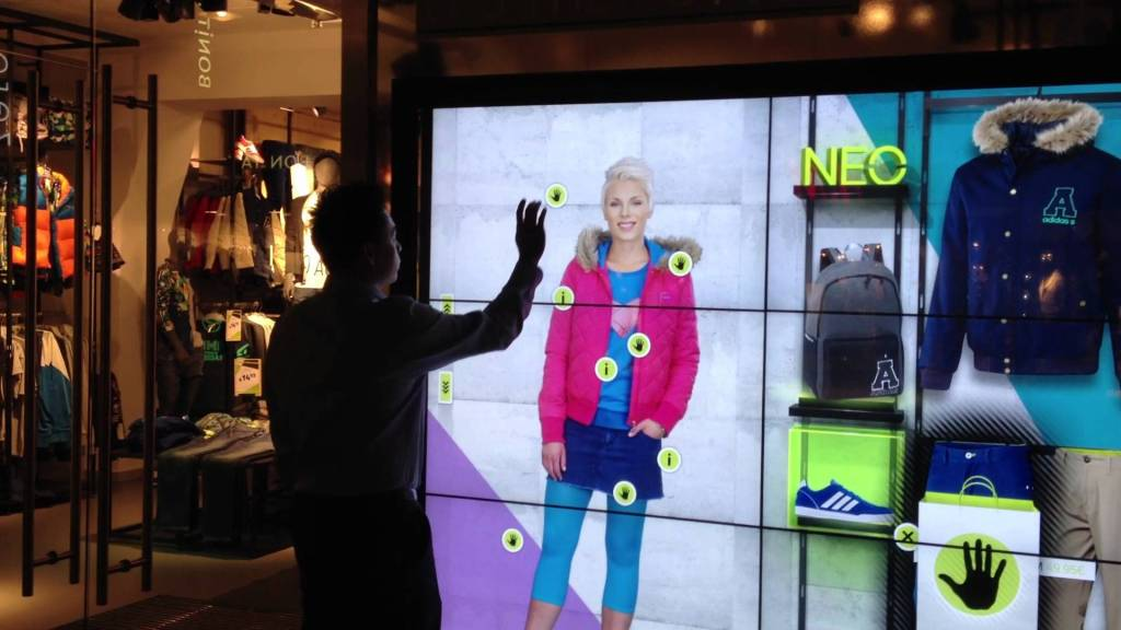 Adidas-retail-window-display