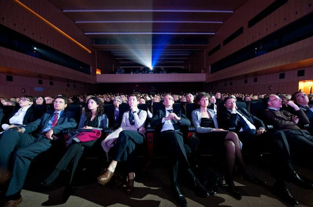luxottica-conference